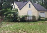 Foreclosed Home in Atlanta 30310 RYAN ST SW - Property ID: 4032234475