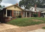 Foreclosed Home in Atlanta 30310 OLYMPIAN WAY SW - Property ID: 4032235797