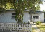 Foreclosed Home in Saint Augustine 32084 W 2ND ST - Property ID: 4032244549
