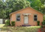 Foreclosed Home in Fort Pierce 34950 DAYMAN AVE - Property ID: 4032299289