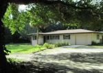 Foreclosed Home in Bradenton 34208 37TH AVE E - Property ID: 4032320763