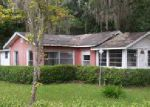 Foreclosed Home in Williston 32696 SE 4TH ST - Property ID: 4032324703
