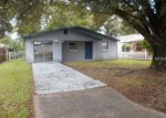 Foreclosed Home in Tampa 33614 N GRADY AVE - Property ID: 4032339591
