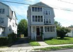 Foreclosed Home in Hartford 06106 CURTISS ST - Property ID: 4032374181