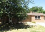 Foreclosed Home in Grand Junction 81504 BONITO AVE - Property ID: 4032384254
