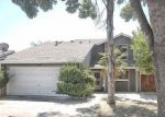 Foreclosed Home in Modesto 95351 CHAMPAGNE CT - Property ID: 4032417101