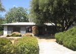 Foreclosed Home in Yucaipa 92399 GRANDVIEW DR - Property ID: 4032424556
