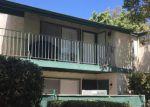 Foreclosed Home in Escondido 92027 E GRAND AVE - Property ID: 4032436830