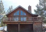 Foreclosed Home in Truckee 96161 PINNACLE LOOP - Property ID: 4032438578
