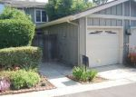 Foreclosed Home in Laguna Niguel 92677 PORPOISE CV - Property ID: 4032441639