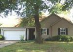 Foreclosed Home in Bono 72416 AMBER CIR - Property ID: 4032457853