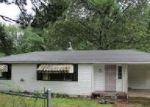 Foreclosed Home in North Little Rock 72117 ZINNIA ST - Property ID: 4032462215