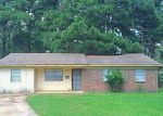 Foreclosed Home in Little Rock 72209 HALIFAX DR - Property ID: 4032464411