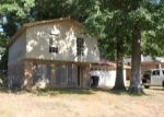 Foreclosed Home in Little Rock 72209 REPUBLIC LN - Property ID: 4032466155