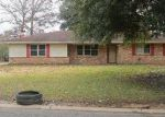 Foreclosed Home in Crossett 71635 S MISSISSIPPI ST - Property ID: 4032470998