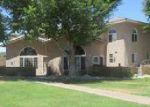 Foreclosed Home in Yuma 85367 S AVENIDA LA PRIMERA - Property ID: 4032492444
