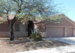 Foreclosed Home in Cave Creek 85331 E RED BIRD RD - Property ID: 4032498580