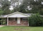 Foreclosed Home in Anniston 36201 JERRIE DALE DR - Property ID: 4032513468