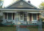 Foreclosed Home in Clanton 35045 9TH ST N - Property ID: 4032516534