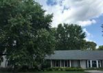 Foreclosed Home in Athens 35613 OAKDALE RD - Property ID: 4032521347