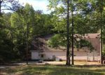 Foreclosed Home in Tallassee 36078 INDIAN TRL - Property ID: 4032522221