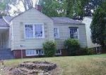 Foreclosed Home in Birmingham 35208 44TH ST W - Property ID: 4032532743