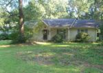 Foreclosed Home in Chancellor 36316 MALIBU RD - Property ID: 4032534489