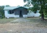 Foreclosed Home in Vincent 35178 HIGHWAY 25 - Property ID: 4032542370