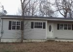 Foreclosed Home in Clanton 35045 CONE ST - Property ID: 4032544115