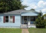 Foreclosed Home in Tuscaloosa 35401 19TH ST - Property ID: 4032546760