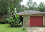 Foreclosed Home in Spring Hill 34609 CASTLE AVE - Property ID: 4032593166