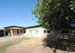 Foreclosed Home in Phoenix 85029 N 31ST DR - Property ID: 4032625589