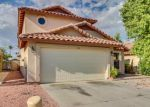 Foreclosed Home in Phoenix 85033 N 67TH AVE - Property ID: 4032627336