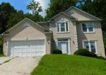 Foreclosed Home in Stone Mountain 30088 MEADOWBROOKE CHASE - Property ID: 4032648809