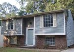 Foreclosed Home in Stone Mountain 30088 SCARBROUGH RD - Property ID: 4032654941