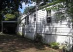 Foreclosed Home in Atlanta 30310 BREWER BLVD SW - Property ID: 4032655813