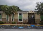 Foreclosed Home in Tampa 33615 PINERY WAY - Property ID: 4032677264