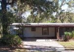 Foreclosed Home in Spring Hill 34610 HOLDEN DR - Property ID: 4032683846