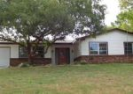 Foreclosed Home in Spring Hill 34609 GLENRIDGE DR - Property ID: 4032684719