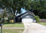 Foreclosed Home in Tampa 33625 BRIARTHORN DR - Property ID: 4032685138