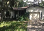 Foreclosed Home in Ellenton 34222 44TH AVE E - Property ID: 4032691728