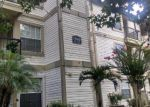 Foreclosed Home in Orlando 32839 LAKE ATRIUMS CIR - Property ID: 4032693923