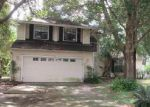 Foreclosed Home in Orlando 32819 TUMBLESTONE DR - Property ID: 4032708360