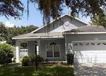 Foreclosed Home in Bradenton 34202 GOLDEN LEAF CT - Property ID: 4032716241