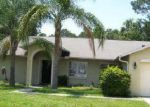 Foreclosed Home in Palm Coast 32137 BROOKSIDE LN - Property ID: 4032736392