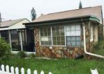 Foreclosed Home in Saint Petersburg 33708 GULF BLVD - Property ID: 4032742978