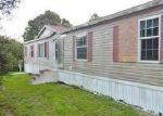 Foreclosed Home in Lakeland 33811 CORONET RD - Property ID: 4032754346