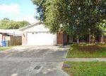 Foreclosed Home in Lakeland 33801 SENECA AVE - Property ID: 4032755222