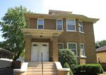 Foreclosed Home in Joliet 60435 N WILLIAM ST - Property ID: 4032774497
