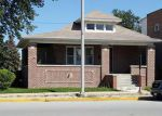 Foreclosed Home in Blue Island 60406 WESTERN AVE - Property ID: 4032804726